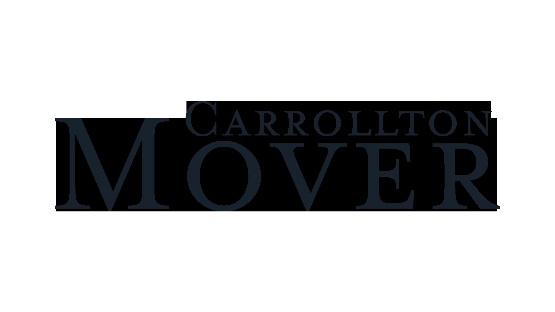 Carrollton Texas Mover